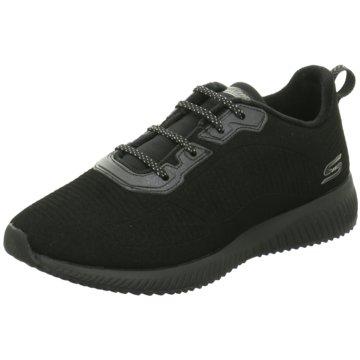 291ce4f4552349 Skechers Sale - Schuhe jetzt reduziert online kaufen