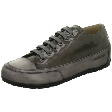Candice Cooper Sneaker Low braun