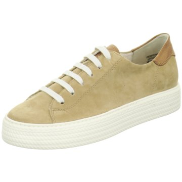 Paul Green Sneaker Low -