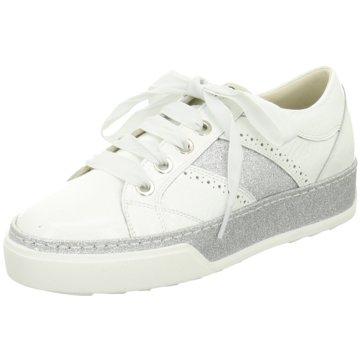 size 40 4913e 574c8 Sportliche Sneaker für Damen jetzt günstig online kaufen ...