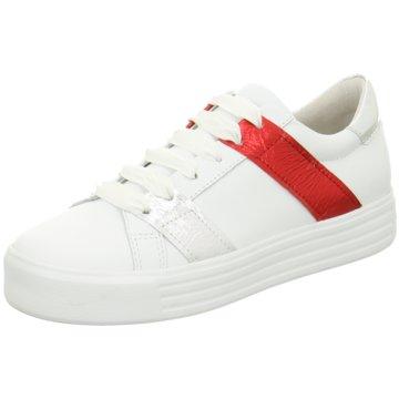 Kennel + Schmenger Top Trends Sneaker weiß
