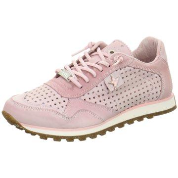Cetti Sneaker rosa