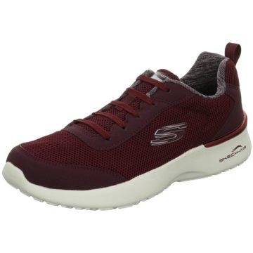 Skechers Sneaker LowSkech Air rot