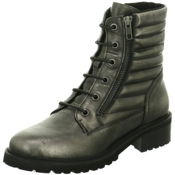 SPM Shoes & Boots Boots silber