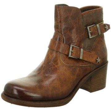 Felmini Boots braun