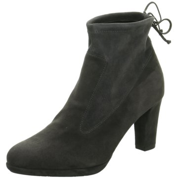 Geschäft Schuhe für Damen Damen für Die Must Haves 2018 2019   schuhe  e5a1a4