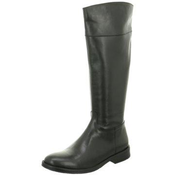 ELENA Italy Stiefel schwarz