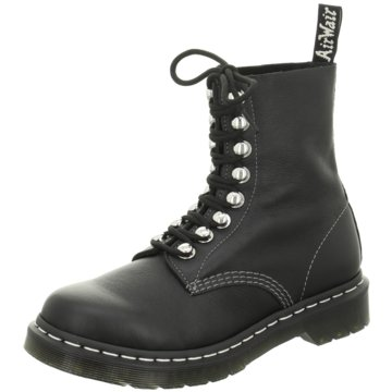 Dr. Martens Airwair Boots1460 Pascal schwarz