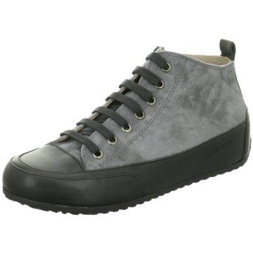 Suchergebnis auf für: adidas hamburg: Schuhe
