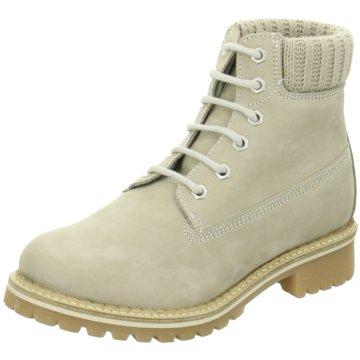Legero NEU 3 09660 20 Stiefeletten Damen grau MONTA Schuhe