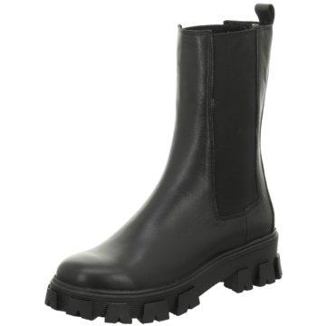 ILC Chelsea Boot schwarz