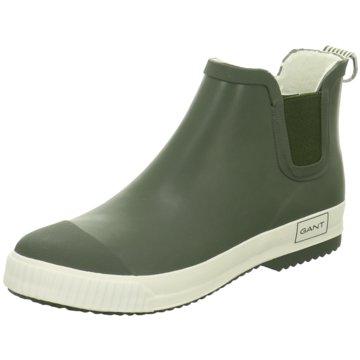 e50d3f019723a5 Gant Sale - Schuhe jetzt reduziert online kaufen