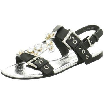 Damen Sandalen 2019 jetzt günstig im Online Shop kaufen