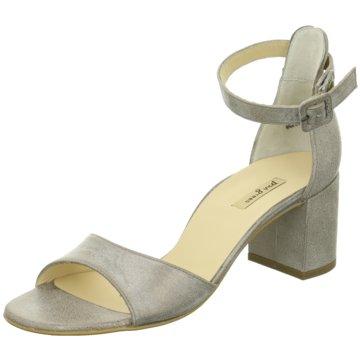 2b3e675cd8ec78 Paul Green Sandaletten online kaufen