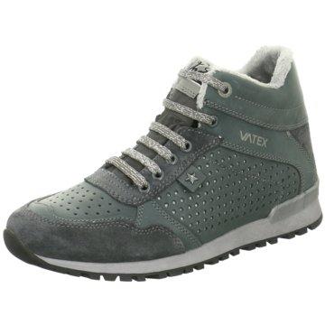 Vado Sneaker HighMarta grau