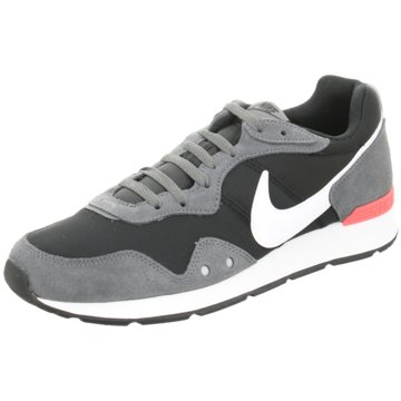 Nike Sneaker LowVenture Runner bunt