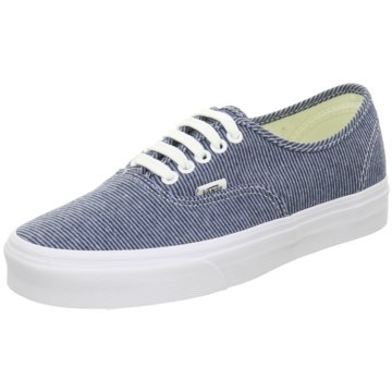 a65ad9d6ec4801 Vans Sale - Damen Sneaker reduziert