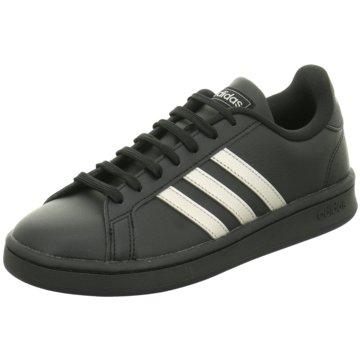 Adidas Schuhe Online Shop Schuhe online kaufen |