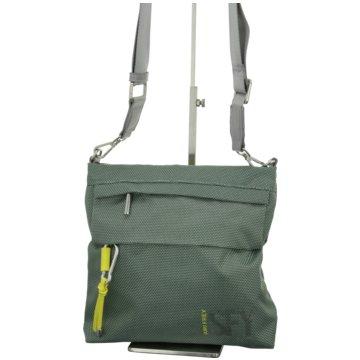 Suri Frey Taschen DamenCrossover grün