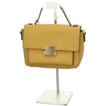 Gabor Handtasche gelb