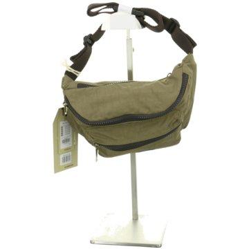 camel active Taschen Damen braun