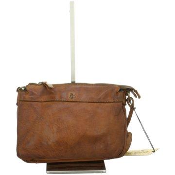 Hamled Taschen Damen -