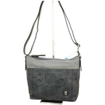 08-16 Taschen grau