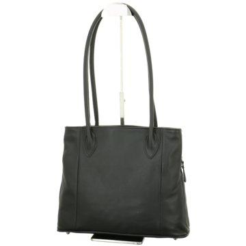 Pia Rossini Taschen schwarz