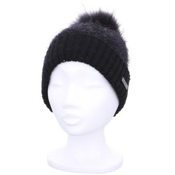 Norton Hüte & Mützen schwarz