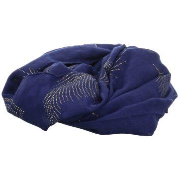 Pia Rossini Tücher & Schals blau