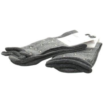Sockshouse Socken grau