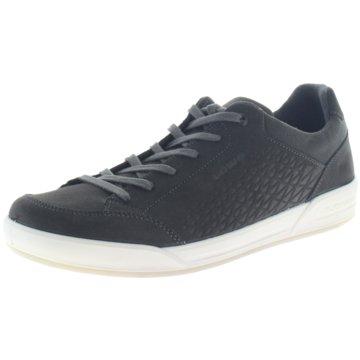 LOWA Sneaker LowLISBOA LO -