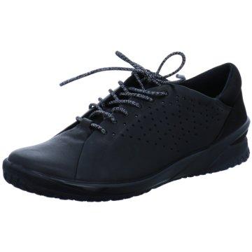ff31966902a999 Ecco Schuhe Online Shop - Schuhtrends online kaufen