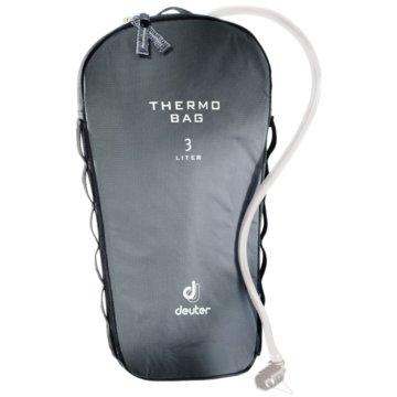 Deuter TrinkzubehörSTREAMER THERMO BAG 3.0 L - 32908 -