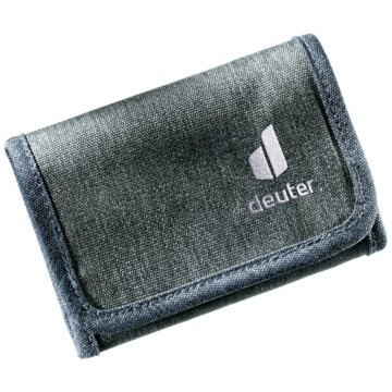 Deuter GeldbörseTRAVEL WALLET - 3922621 sonstige