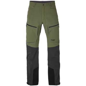 North Bend OutdoorhosenTREKK PANTS - 1020050 -