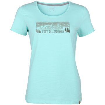 HIGH COLORADO T-Shirts -