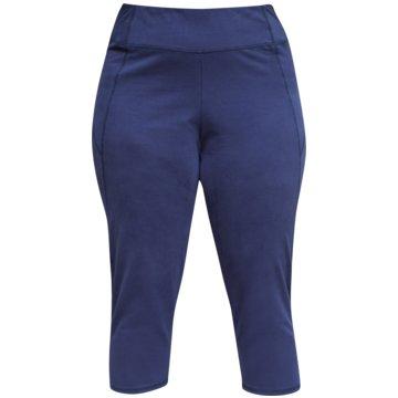 York TightsIDA-L - 1020736 blau