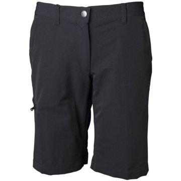 HIGH COLORADO kurze Sporthosen -
