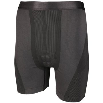 HIGH COLORADO BoxershortsSTARNBERG M - 1020907 -