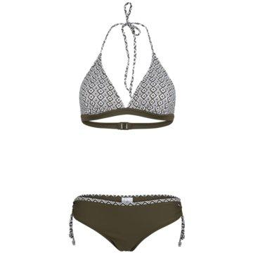 stuf Bikini Sets -