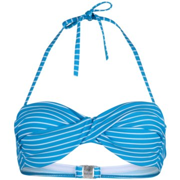 stuf Bikini Tops -