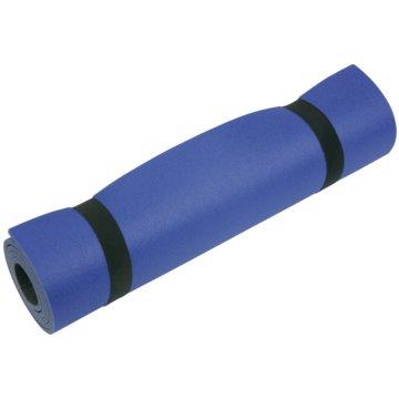 V3Tec SportmattenBI-COLOR GYMNASTIK - 1022155 blau