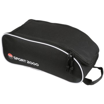 SPORT 2000 Sportbeutel -