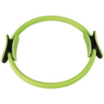 V3Tec FitnessgerätePILATES RING - 1022207 -