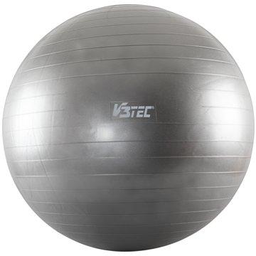 V3Tec BälleGYMNASTIK BALL - 1022232 silber