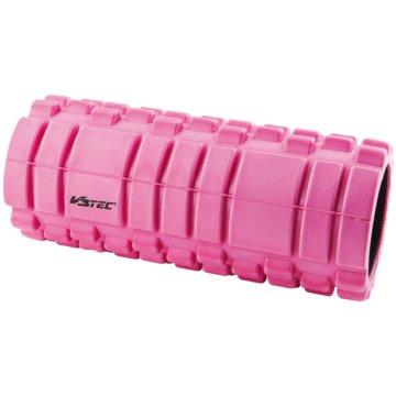 V3Tec FitnessgeräteFOAM ROLLER - 1022252 pink