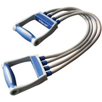 V3Tec FitnessgeräteEXPANDER MEDIUM - 1022258 -