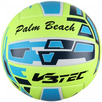 V3Tec BeachvolleybällePalm Beachvolleyball -
