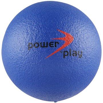 V3Tec BälleSUPER SKIN FOAM BALL - 1022896 blau